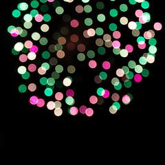 Fireworks 03 (niftystudiomx) Tags: mexico df fireworks zocalo fuegos independencia artificiales cuetes