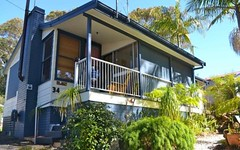 34 The Coronado, Old Erowal Bay NSW