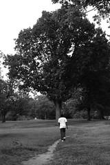 08-07-14-122 (a.cadore) Tags: nyc newyorkcity blackandwhite bw zeiss landscape centralpark candid uptown fujifilm carlzeiss xe1 zeissbiogon35mmf2 biogont235 fujifilmxe1