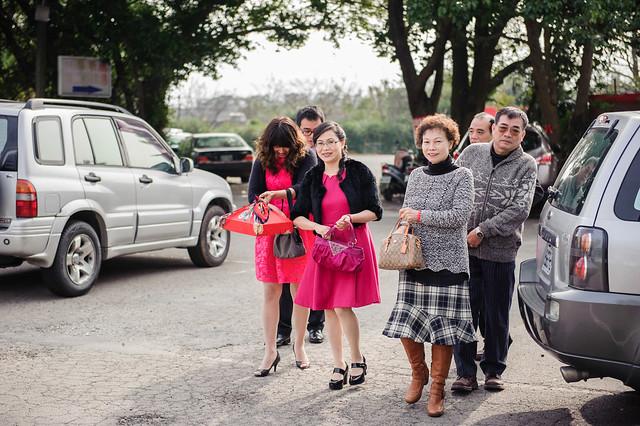 Redcap-Studio, 紅帽子, 紅帽子工作室, 桃園婚攝, 桃園龍潭, 婚禮攝影, 婚攝, 婚攝紅帽子, 婚攝推薦, 龍潭桃群餐廳, 龍潭桃群餐廳婚攝,2
