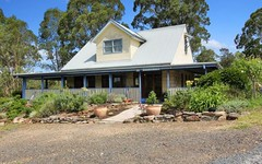 356 Grose Wold Road, Grose Wold NSW
