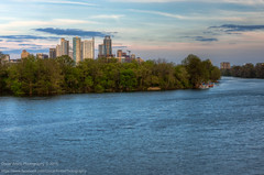 From the West (OscarAmos) Tags: 35mm austin downtown hdr lightroom photomatix detailenhancer nikond7200
