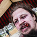 "2015_Zombie_Parade-42 • <a style=""font-size:0.8em;"" href=""http://www.flickr.com/photos/100070713@N08/17119110005/"" target=""_blank"">View on Flickr</a>"