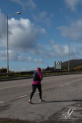 "JOGLE day 2-25 <a style=""margin-left:10px; font-size:0.8em;"" href=""http://www.flickr.com/photos/115471567@N03/17122872742/"" target=""_blank"">@flickr</a>"