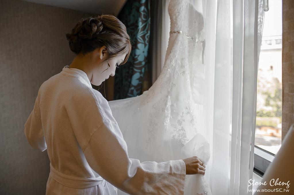 婚攝,婚攝史東,婚攝鯊魚影像團隊,優質婚攝,婚禮紀錄,婚禮攝影,婚禮故事,史東影像,歐華酒店婚攝,婚攝史東,婚攝鯊魚影像團隊,優質婚攝,婚禮紀錄,婚禮攝影,婚禮故事,史東影像,歐華酒店