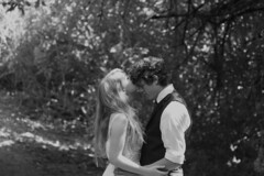 ZADE + IVY [ENGAGEMENTS] 001 (thitherwardphotography) Tags: bw white black photography engagement ivy zade thitherward
