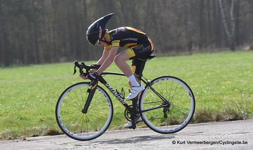 PK Antwerpen tijdrijden 2015 (19)