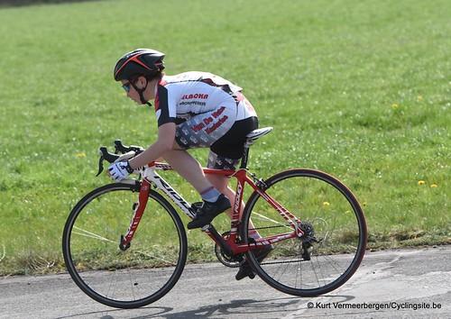 PK Antwerpen tijdrijden 2015 (51)