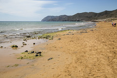 Parque Natural Calblanque (Seor L - senorl.blogspot.com.es) Tags: espaa beach canon photography spain playa murcia beaches fotografia playas cabodepalos semanasanta 2015 calblanque peadelaguila montedelascenizas luisalopez parquenaturalcalblanque llopezkm0 luisalopezphotography senorl senorlblogspotcom luiskm0 luisalopezfotografia