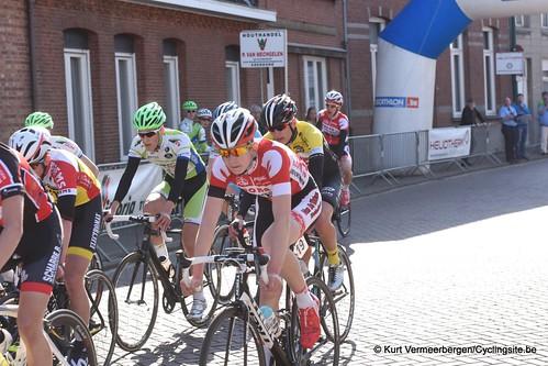 1000 euro race (200)