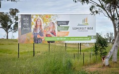 5 Reis Court, Thurgoona NSW