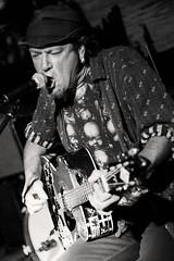 Glenn (Aust) -5- (Jean-Michel Baudry) Tags: bw canon blackwhite concert brittany live c glenn bretagne nb 56 musique australie noirblanc lorient 2015 scne canoneos50d legalion jeanmichelbaudry jeanmichelbaudryphotographie