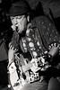 Glenn (Aust) -5- (Jean-Michel Baudry) Tags: bw canon blackwhite concert brittany live c glenn bretagne nb 56 musique australie noirblanc lorient 2015 scène canoneos50d legalion jeanmichelbaudry jeanmichelbaudryphotographie