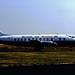 G-AOYI Viscount BAF CVT 08-07-84