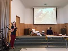 Missions Trip to Honduras (malmocovenantchurch) Tags: honduras sandin missionstrip