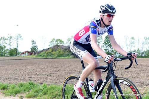 Nieuwrode junioren (285)