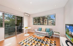 9/396 Mowbray Road, Lane Cove North NSW