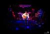 Roesy-Whelans-TTA-BrianMulligan2190