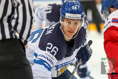 """IIHF WC15 QF Czech Republic vs. Finland 14.05.2015 010.jpg • <a style=""""font-size:0.8em;"""" href=""""http://www.flickr.com/photos/64442770@N03/17674161182/"""" target=""""_blank"""">View on Flickr</a>"""