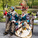 """2015_Costumés_Vénitiens-206 • <a style=""""font-size:0.8em;"""" href=""""http://www.flickr.com/photos/100070713@N08/17806394306/"""" target=""""_blank"""">View on Flickr</a>"""