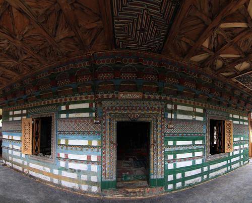 Chakchan_Masjid