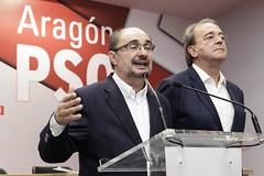 Jornada electoral (30)