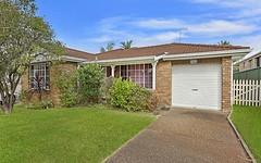 32 Stanley Street, Wyongah NSW