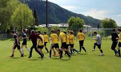 Fußball_2