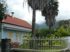 L'Entre-deux - Ile de la Runion (Romain & Claire) Tags: reunion island ile entredeux