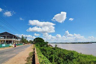 savannakhet - laos 48
