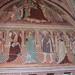 St John the Baptist Church_1444