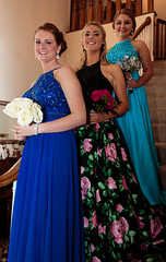 Brianna Jeffiers Prom-039_print (Susie Colburn) Tags: usa kentucky unitedstatesofamerica paintsville