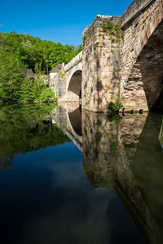 Najac,Aveyron