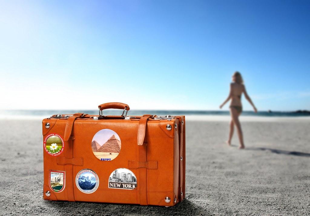 Bảo hiểm du lịch 2