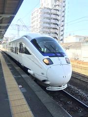 176 (hyuhyu6748usver) Tags: かもめ 長崎 20150505