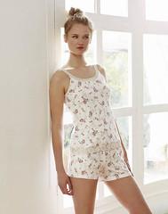 N01262 (Promise Collection) Tags: underwear clnica suave maternal pijama sujetador camisola neceser corpio sujetadorpushup pijamacmodo pijamapromise neceserdeviajepromise