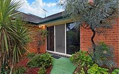 5/11 Australia Street, St Marys NSW