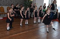 dancers4653em