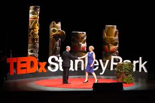 TEDxStanleyPark 2016-2745