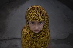 DSC_0629 (ronykushtia) Tags: street portrait ngc streetphotography streetportrait environmentalportrait childrenportrait portraitphotography streetphotographybangladesh