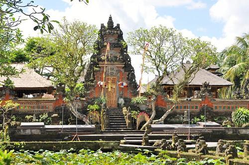 bali nord - indonesie 3