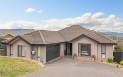 20 Olive Pink Crescent, Banks ACT