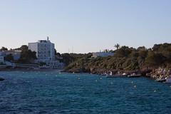 Minorque (20) (Miarno) Tags: mer nature vacances soleil eau sable biosphere espagne plage menorca balares minorque