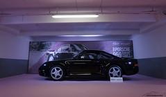 Porsche 959 (Dphotographymc) Tags: black france cars car race racecar french photography automobile riviera photographie south voiture montecarlo monaco mc exotic porsche carlo monte luxury supercar luxe spotting supercars noire sportcar in 959 principality principaut 98000 monacosupercars dphotographymc