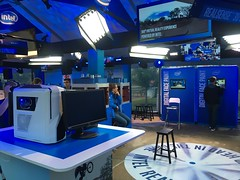 Intel X Games 2016 Booth 04 (picturethisportland) Tags: outdoor event picturethis liveevents liveeventservices picturethisproductionservices liveeventequipmentrental pixthis liveeventservicesportland