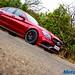 Mercedes-C63-AMG-S-4