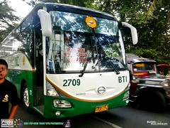 Pabida (PBF-Dark Tohka 7070) Tags: bus buses airconditioned bti pbf busspotting nuevaecija manualtransmission northluzon mitsubishifuso partex centralluzon baliwagtransit baliwagtransitinc philippinebus bitp busesinthephilippines philippinebuses airconditionedbus rp118n j08c northluzonbuses provincialoperation j08cuf hinoj08cuf leafspringsuspension pinoybusfanatic northluzonoperation nuevaecijabus 2x2seatingconfiguration solidpinoybusfanatic centralluzonbus mitsubishifusorp118n partexautobodyinc 41seatingcapacity partexmr busno2709