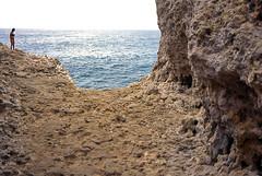 . . . (JoséSantos) Tags: ocean sea summer praia beach mar verão algarve atlanticocean oceanoatlântico