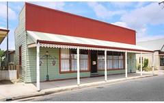 13 Coldstream Street, Ulmarra NSW