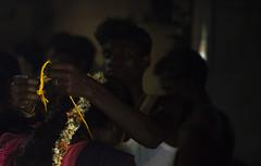 TG's (Jayanth Anuranjan) Tags: people india festival fire ngc marriage transgender tamilnadu shemale twop cwc 2015 peopleportraits villupuram koovagam chennaiweekendclickers walk444 cwc444 transanthem